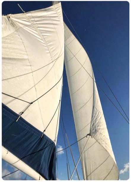 sail_Snapseed